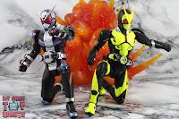 S.H. Figuarts Kamen Rider Zero-One Rising Hopper 48