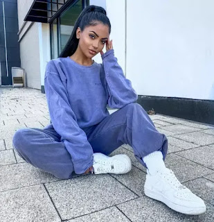 Aneeqa Farid (Instagram Star) Wiki, Biography, Age, Boyfriend, Family, Facts and More