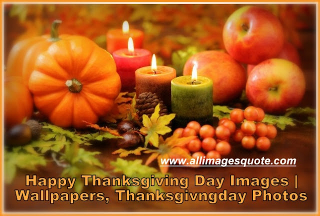 Happy-Thanksgiving-day-images-wallpapers-pictures-photos