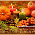 Happy Thanksgiving Day Images | Wallpapers | Thanksgiving day Photos