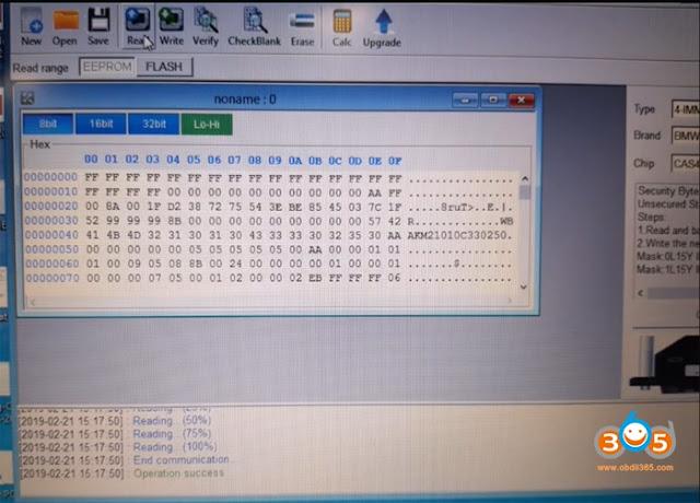 lonsdor-k518ise-bmw-f01-cas4-8