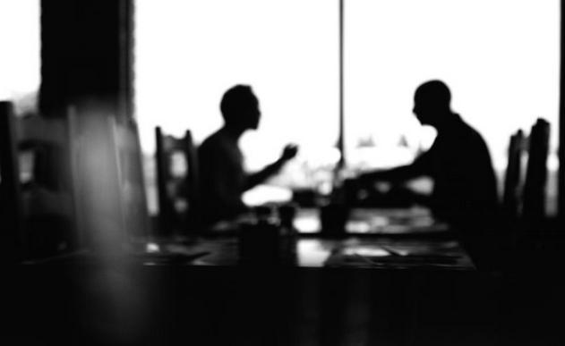 Cerita Hikmah : Tata Cara dan Adab Memberi Nasehat