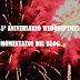 5º Aniversario Webquepymes - Momentazos del blog