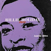 Billie Holiday Juanma Játiva (1995)