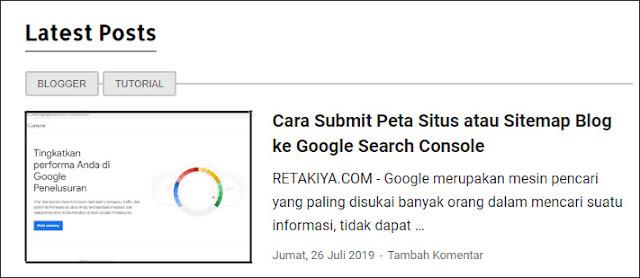 www.retakiya.com