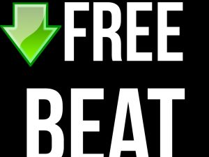 FREE BEAT: Traditional beat (prod by Ikelly)
