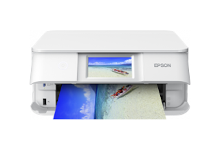 Epson Expression Photo XP-8605 Drivers Download