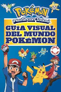 http://nuevavalquirias.com/guia-visual-del-mundo-pokemon.html