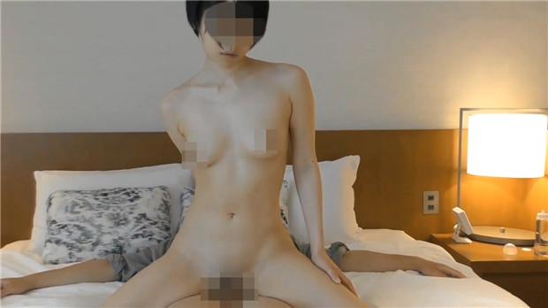 FC2 PPV 1462642 【個人撮影・W特典付きです】風俗に堕とした29歳人妻...