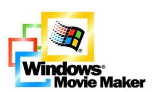 Cara Memotong Video Menggunkan Windows Movie Maker