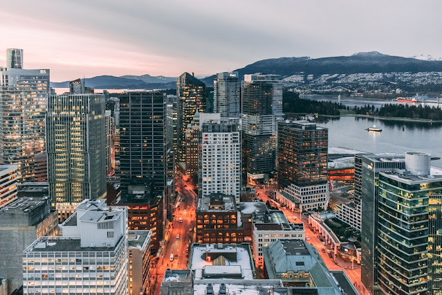 15 Must See Places Vancouver - Best Places to Visit Vancouver