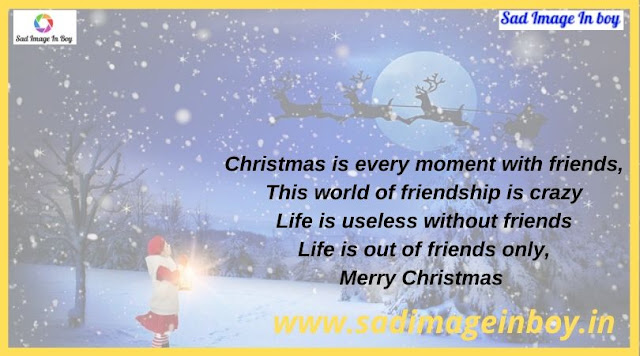 Merry Christmas Images | christmas wishes gif, happy xmas images, mary christmas