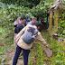 """Teliti """"Cagar Budaya"""" di Gunungsari Pati"""