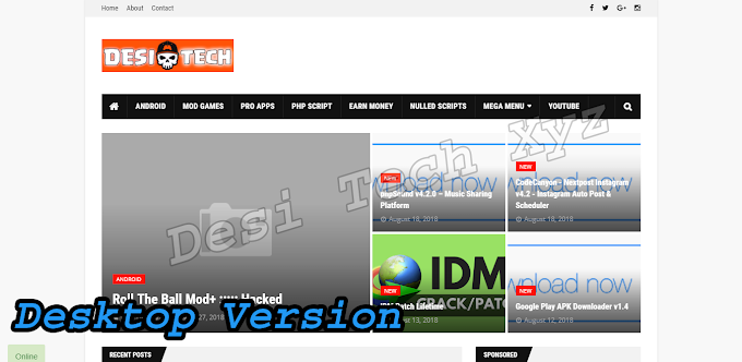 How To Test Website Mobile Version Without Extension or Website In Chrome