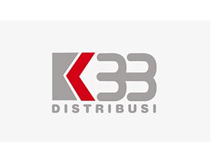 Lowongan Kerja Sales Supervisor dan Salesman di PT K33 Distribusi - Kartasura