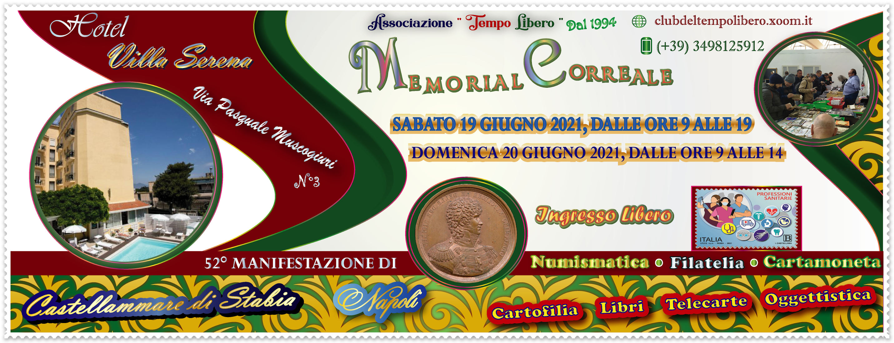 Flyer%2BXVI%2BMemorial%2BCorreale-3.png