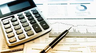 Muhasebe ve Vergi Uygulamaları Nedir, Muhasebe ve Vergi Uygulamaları Ne iş yapar, Muhasebe ve Vergi Uygulamaları maaşları