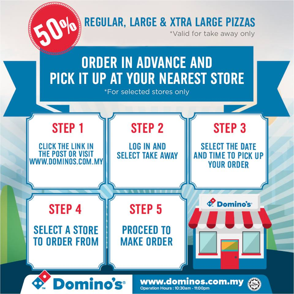 photograph about Printable Dominos Coupons named Dominos adv discount codes / Nathan burton coupon code