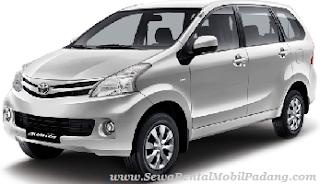 http://www.sewarentalmobilpadang.com/2015/01/sewa-rental-mobil-commuter-hiace-di.html