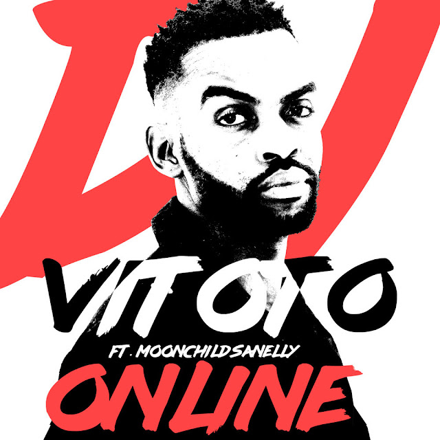 http://www.mediafire.com/file/ihhtz72kkcgs975/Dj+Vitoto+Feat.+Moonchild+Sanelly+-+Online+%28Afro+House%29.mp3