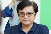 Penetapan Tersangka Yoory Jadi Momentum Anies Cuci Gudang Bos BUMD Peninggalan Ahok