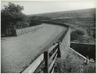 No. 17 - Stones Bank Road, Egerton