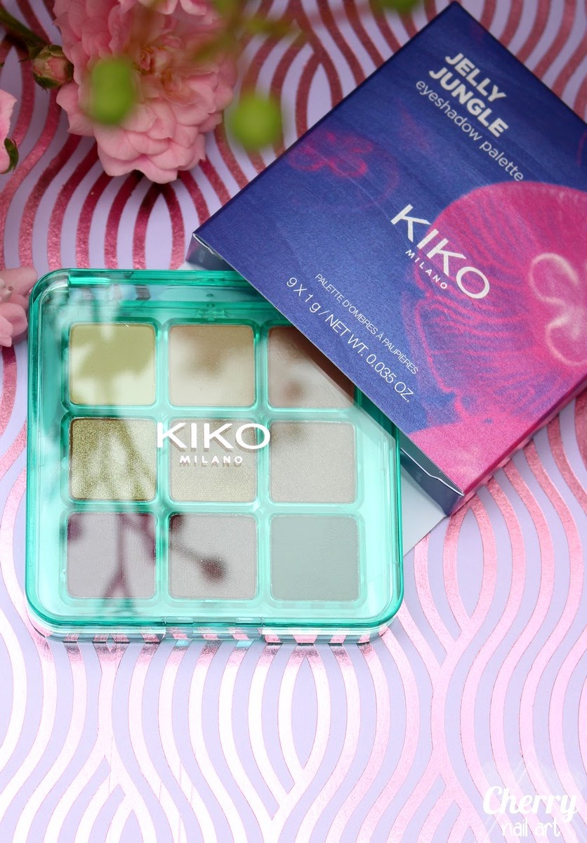 kiko-jelly-jungle-palette-fards-à-paupières-02-tropical-sunset