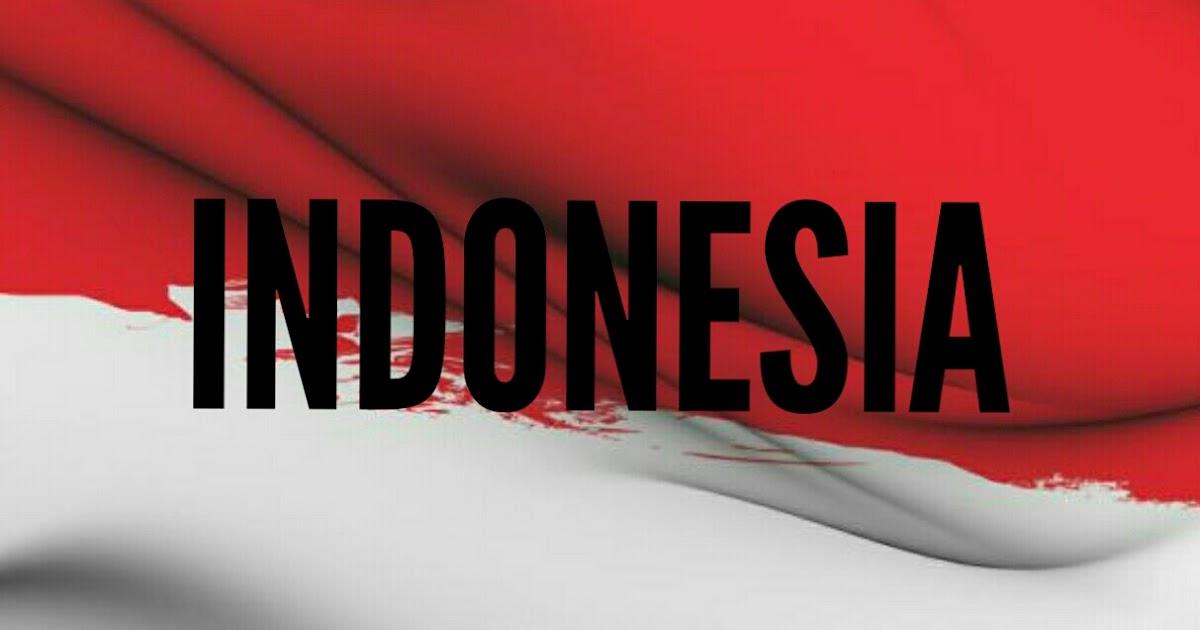 Pengertian Wawasan Nusantara Konsep Dan Unsur Dasar Wawasan Nusantara