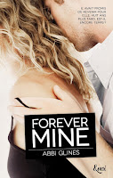 http://lachroniquedespassions.blogspot.fr/2016/02/rosemary-beach-tome-9-you-were-mine.html