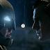 Saiba o verdadeiro porquê da Warner Bros. estar preocupada com Batman V Superman