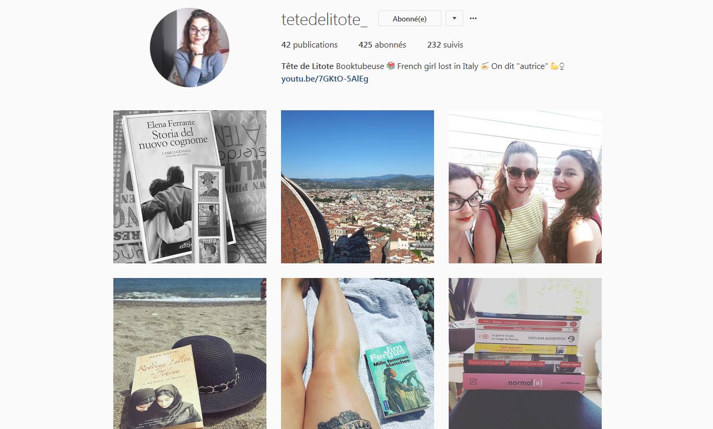 https://www.instagram.com/tetedelitote_/?hl=fr