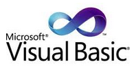 Download Kumpulan Contoh Belajar Dasar-Dasar Bahasa Program Visual Basic
