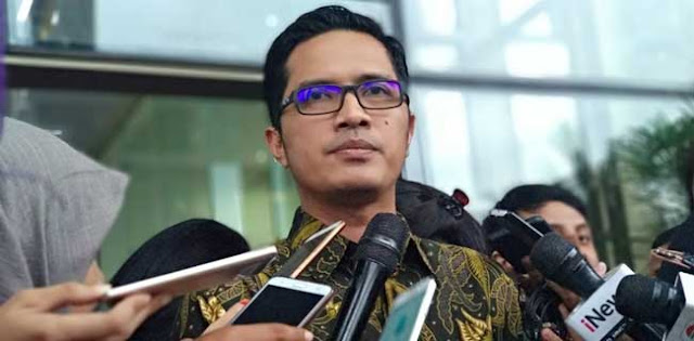 Tak Satupun Saksi Suap Jual Beli Jabatan Kemenag Mengindahkan Panggilan KPK