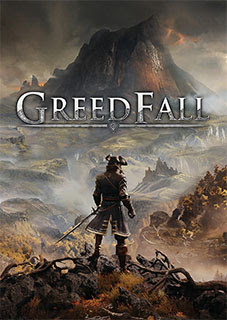 GreedFall Thumb