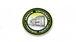www.abasyn.edu.pk Jobs 2021 - Abasyn University Peshawar Jobs 2021 in Pakistan