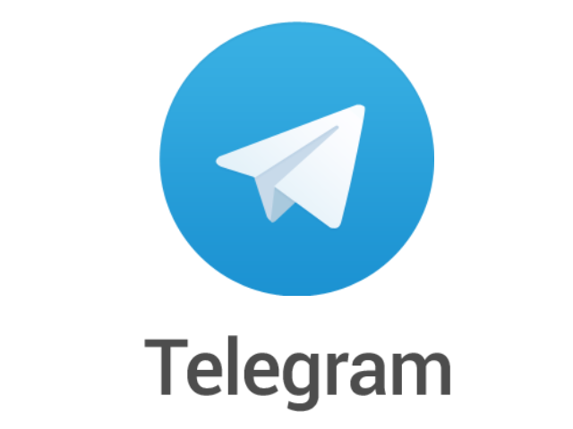 How to write bold messages on Telegram