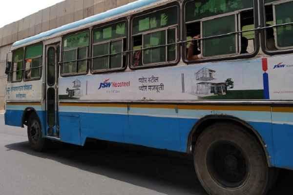 kumari-selja-attack-cm-manohar-lal-petrol-diesel-bus-fare-hike-news
