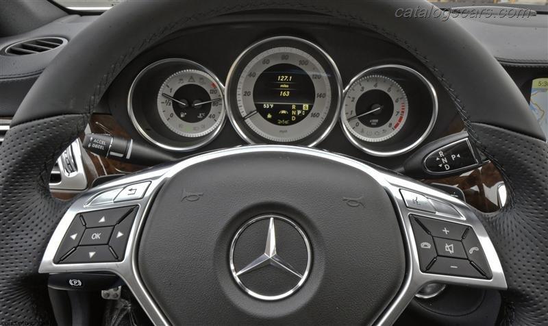 صور سيارة مرسيدس بنز CLS كلاس 2015 - اجمل خلفيات صور عربية مرسيدس بنز CLS كلاس 2015 - Mercedes-Benz CLS Class Photos Mercedes-Benz_CLS_Class_2012_800x600_wallpaper_16.jpg