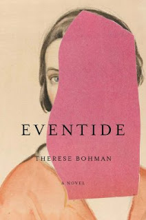 http://www.otherpress.com/books/eventide/