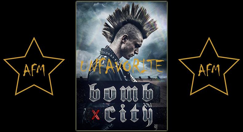 bomb-city