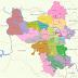 Bản đồ Quận Hoàn Kiếm, Thành phố Hà Nội