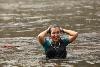 Aarya Catherine Tresa Starring Kadamban Tamil Movie Stills  0023.jpg