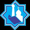 Sekolah Al Hidayah Islamic School