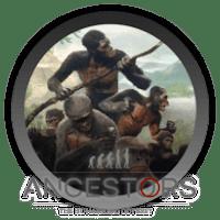 تحميل لعبة Ancestors-The Humankind Odyssey لأجهزة الويندوز