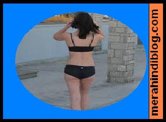 गर्ल्स मोबाइल नंबर फॉर फ्रेंडशिप & चैटिंग - Ladkiyon ke mobile number - Girls mobile number