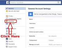 how to block game requests on facebook from one person