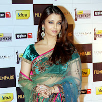 stylish gorgeous splendid Aishwarya rai various images collection