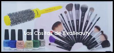Regalo Revista Cosmopolitan Septiembre 2020 noticias moda y belleza mujer