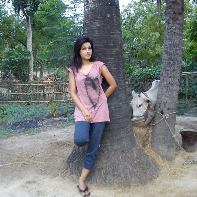Bengali Picture Sexy Photo