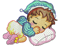 https://www.embwin.com/2020/02/child-asleep-free-embroidery-design.html
